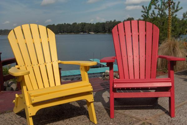 outdoor patio chairs adirondack chairs and poly outdoor patio furniture store near minneapolis,  minnesota IFATSDT