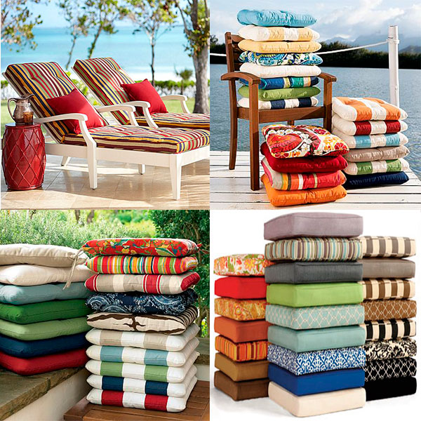 outdoor patio cushions beautiful patio cushion replacement outdoor furniture patio cushions custom  made amp DYCZFJX