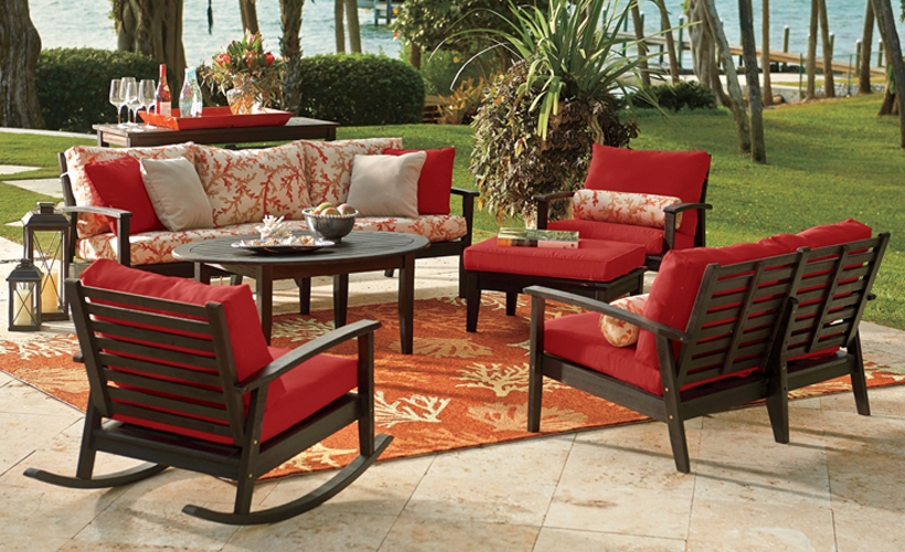 outdoor patio cushions fancy patio furniture cushions ideas how to measure outdoor furniture for patio VNUWZUX