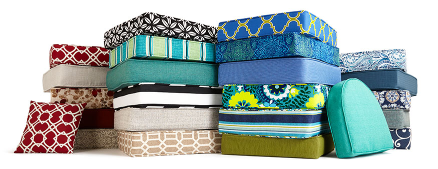 outdoor patio cushions UQQUSBF
