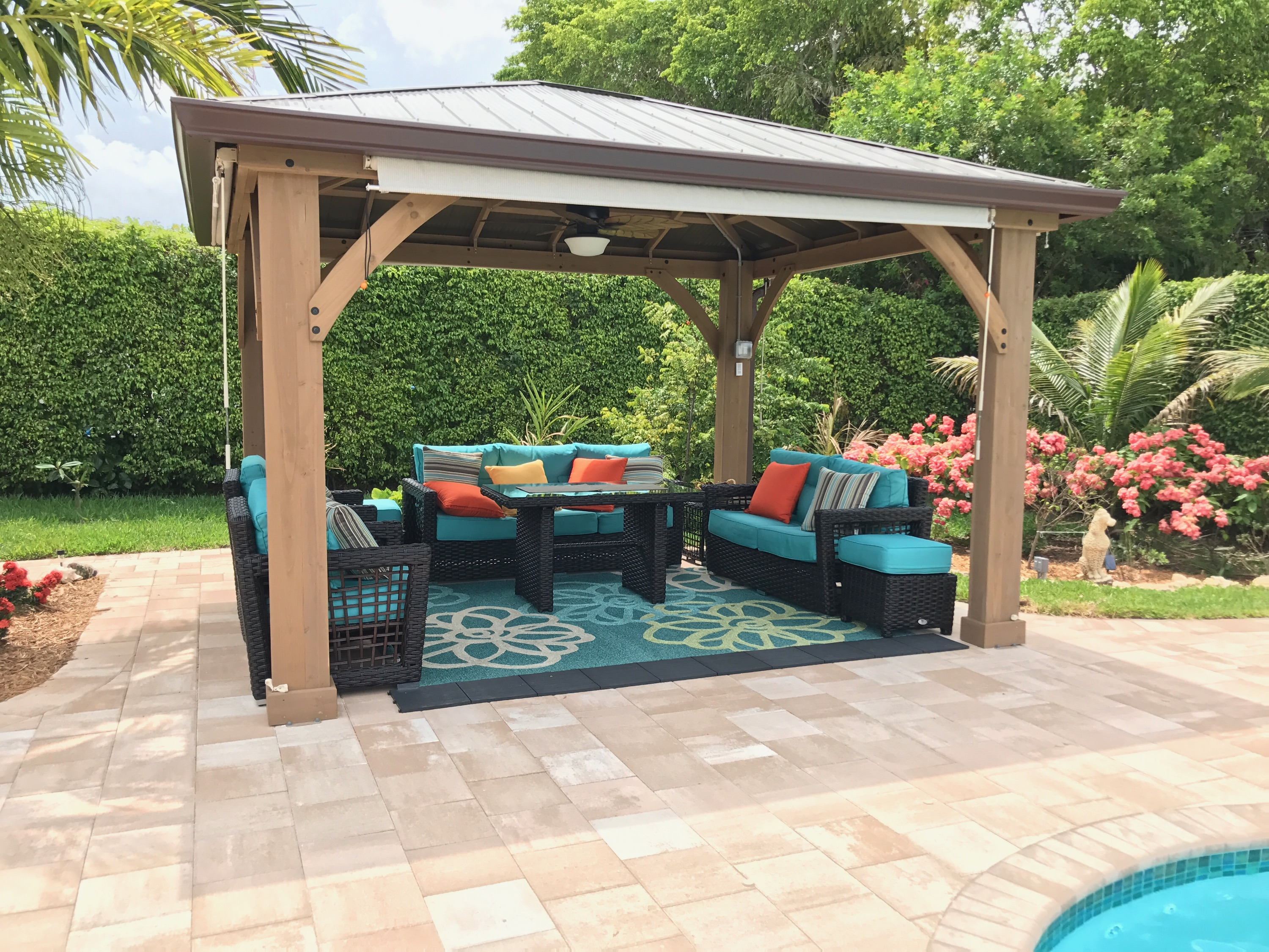 outdoor patio emporium | outdoor patio wicker furniture PEFFJAP
