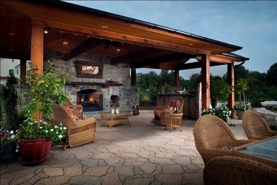 outdoor patio ideas furniture landscaping backyards ideas new outdoor patio  ideas UEBJKIP