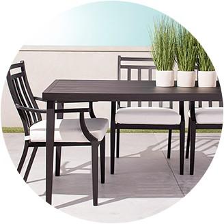 outdoor patio sets patio furniture sets XTLRJVH