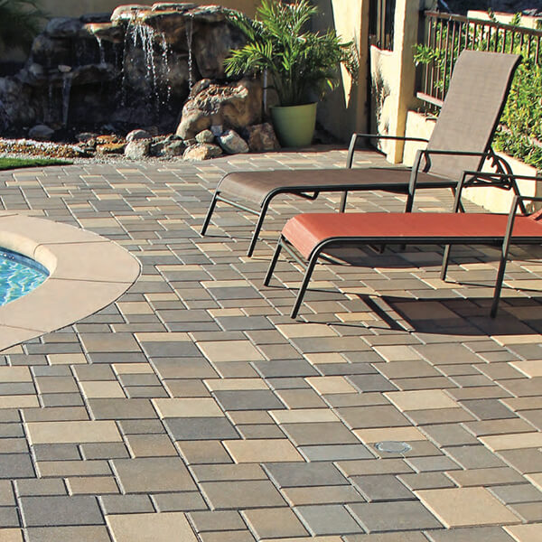 outdoor pavers flagstaff products paseo pavers block lite JFKUCNR