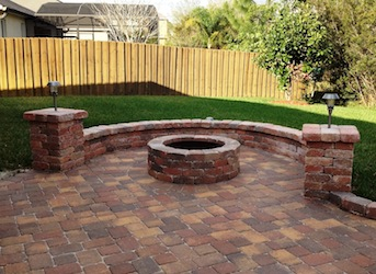 outdoor pavers outdoor living centers pavers thin from paverweb com PUIYQTQ