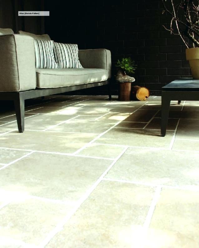 outdoor pavers outdoor slate pavers outdoor slate outdoor stone outdoor stone pavers  brisbane CMSROKO