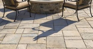 outdoor pavers stone patio ideas WHPBNCL