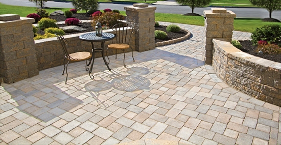 outdoor pavers tampa bay BUVJIAT