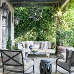 Outdoor Room to Spend Quality Time with family