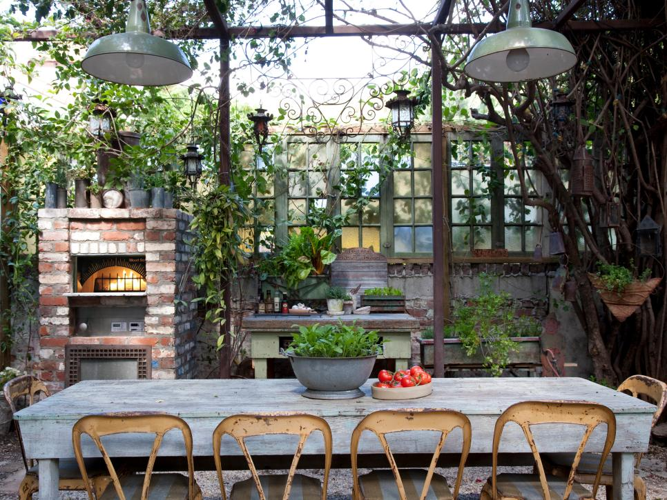 outdoor room shop this look CYVJRSV