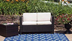 outdoor rug, area rug, patio rug, indoor rug, large outdoor rug, MKGTHXD
