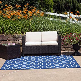outdoor rug, area rug, patio rug, indoor rug, large outdoor rug, MKGTHXD
