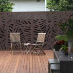 Install Outdoor Screens and Enjoy Privacy