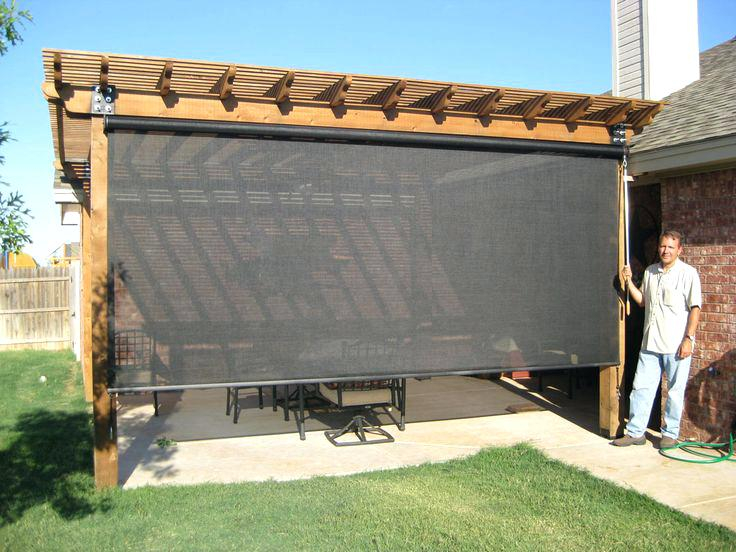 outdoor screens outdoor privacy screens for decks outdoor privacy screens for decks cheap YMSBLWO