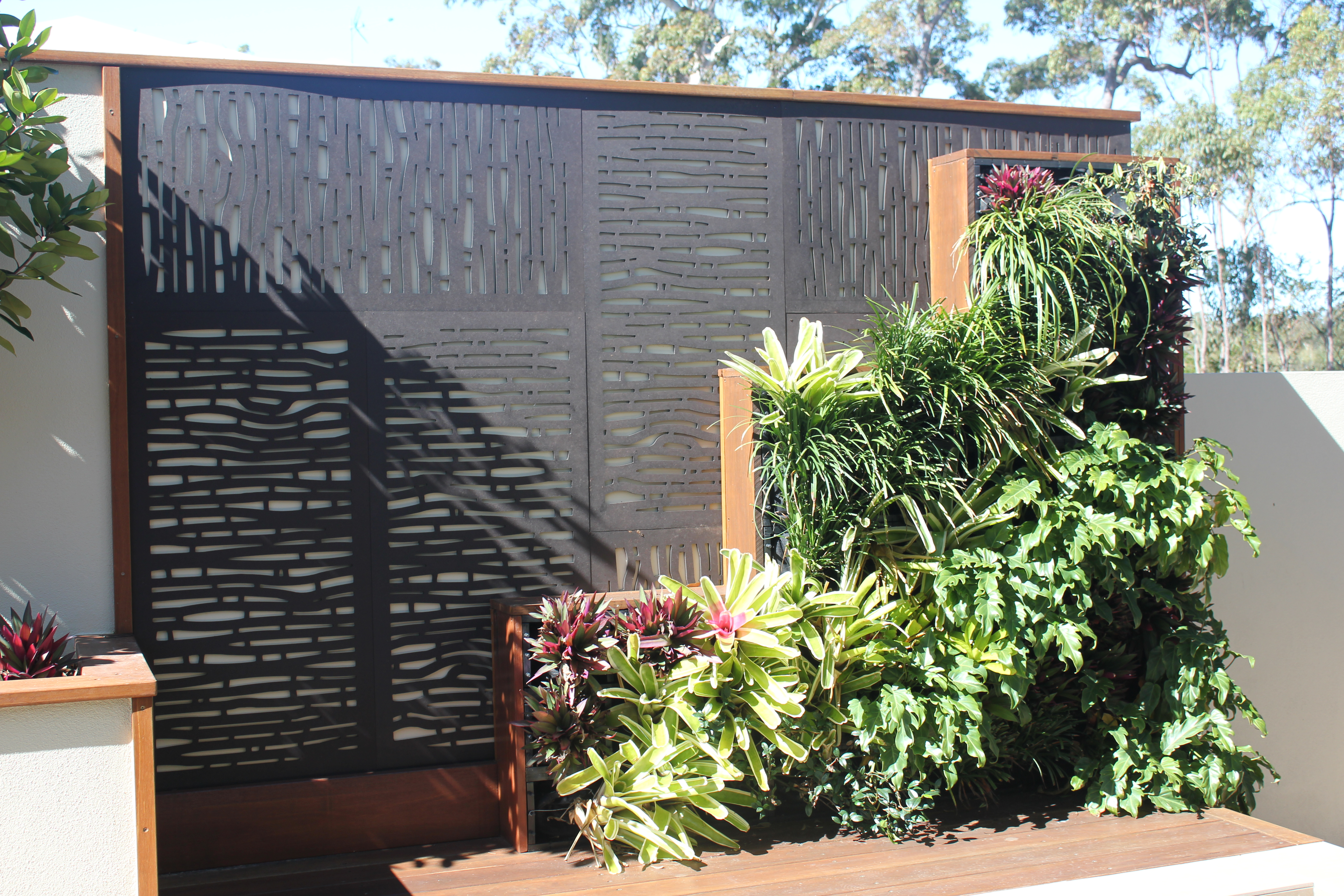 outdoor screens sunshine coast XIEBFVK