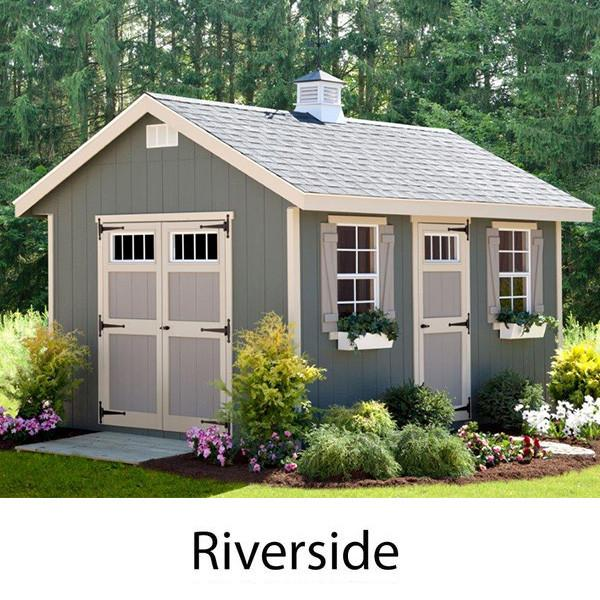 outdoor sheds ez fit sheds outdoor shed storage solution   small barn NBAJHTT