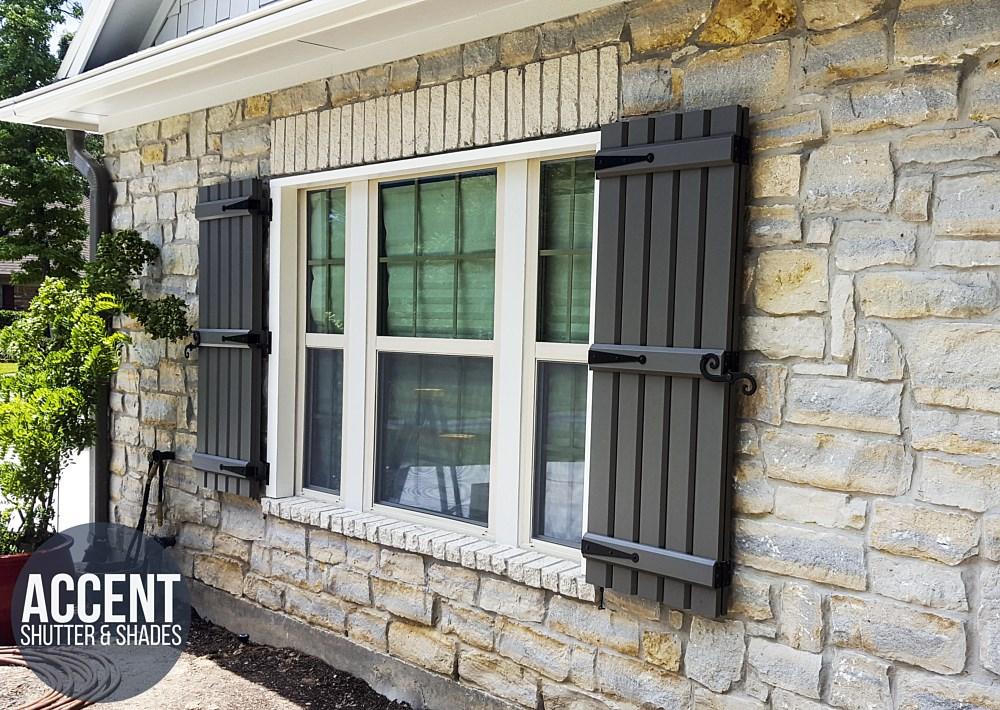 outdoor shutters exterior shutters. QGOPVJA