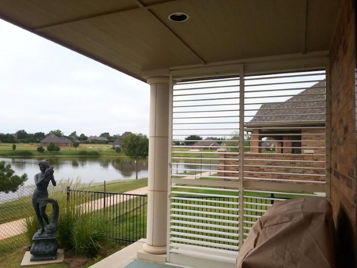 outdoor shutters outdoor-shutters2 HJRDYWK