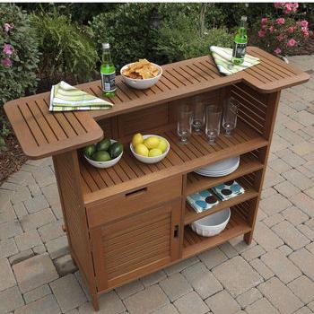 outdoor sofas u0026 loveseats · outdoor bar furniture RJWHROX