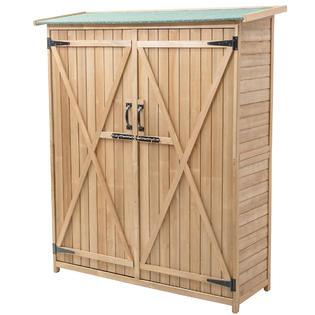 outdoor storage goplus 64 WIRPNXJ
