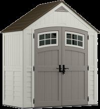 outdoor storage IPNWHGQ