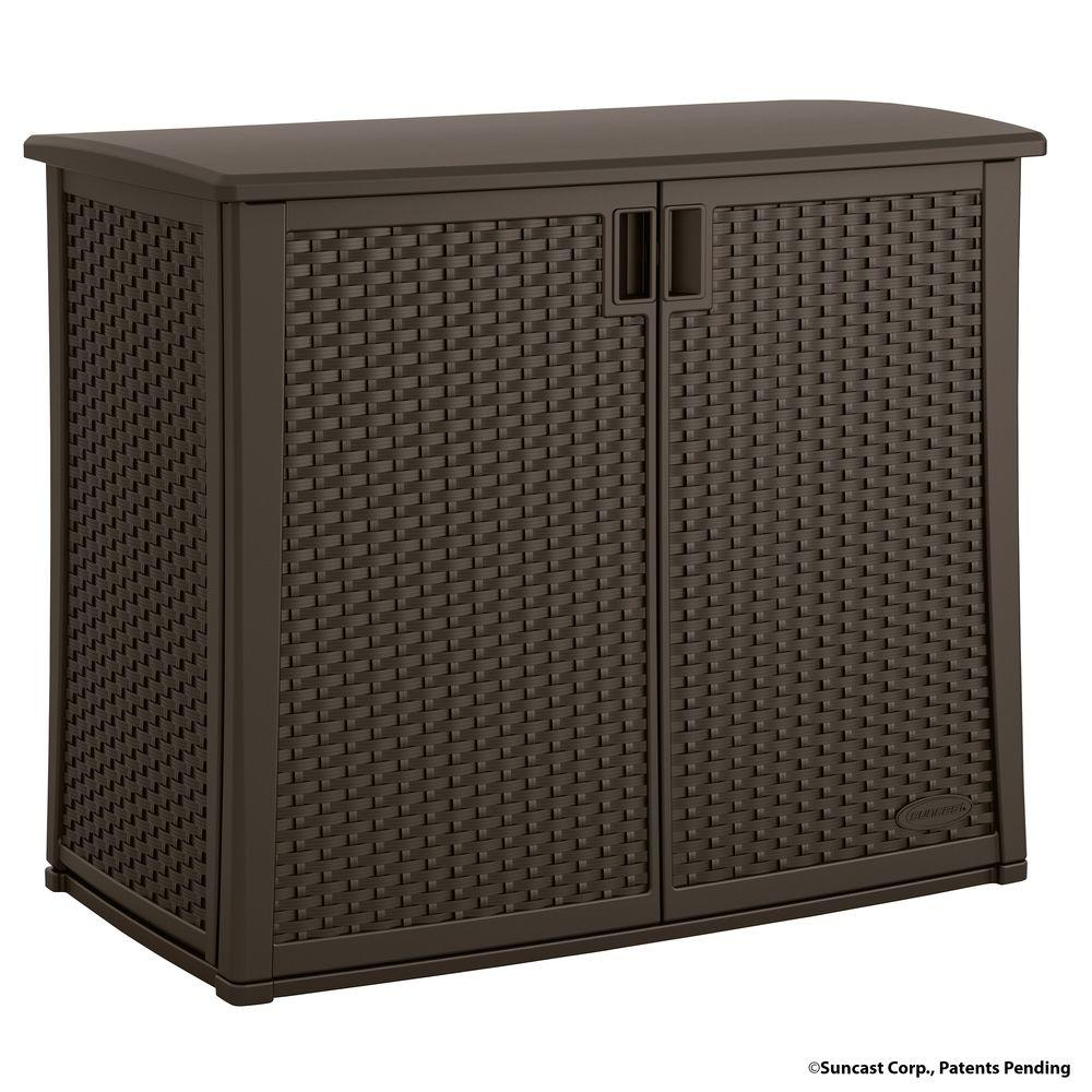 outdoor storage outdoor patio cabinet GBDEZGO