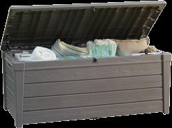 outdoor storage YCEGBCF
