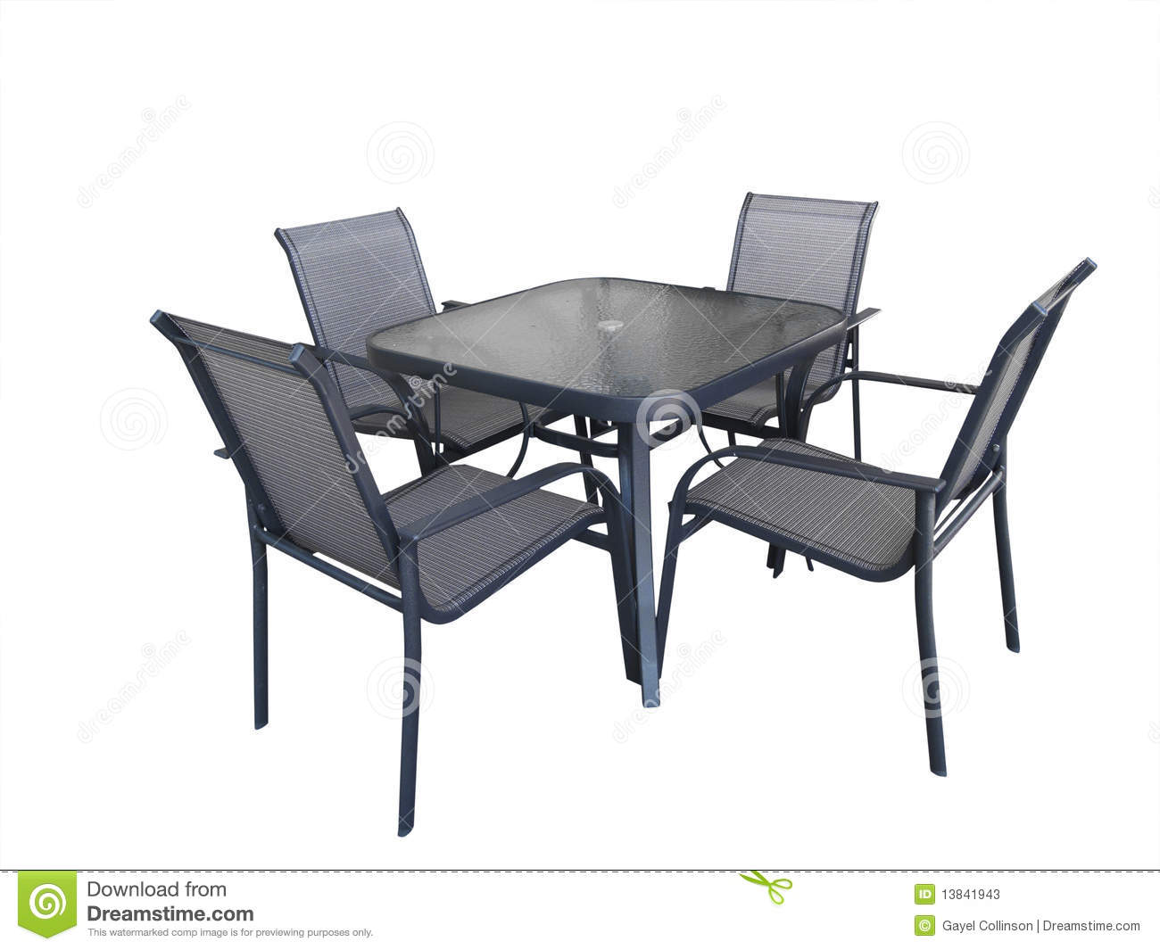 outdoor table and chairs outdoor table u0026 chairs patio furniture home depot AOUDMAX
