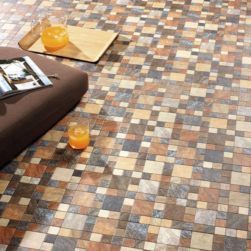 outdoor tiles LBOKJCT