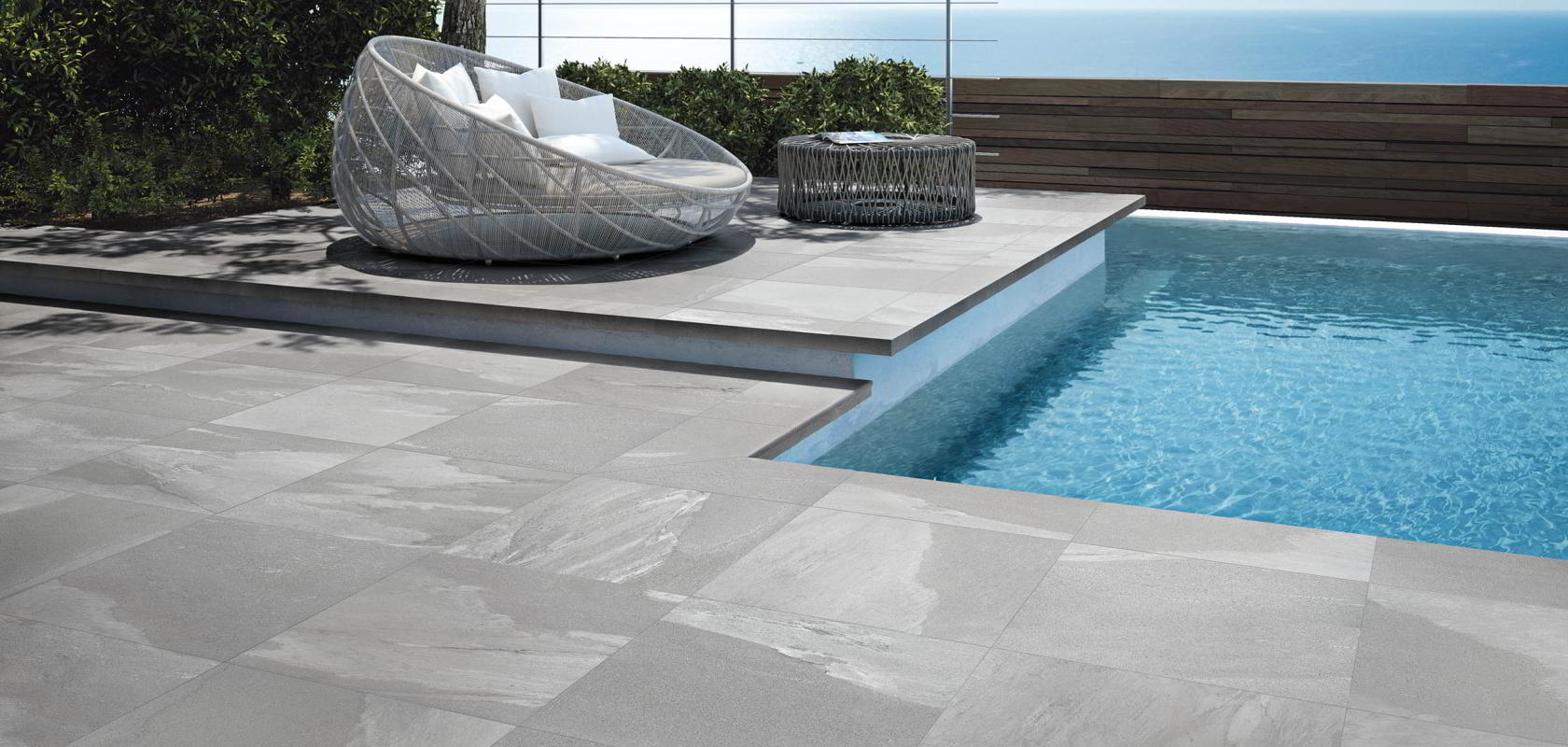 outdoor tiles outdoor ceramic tiles frost-resistant anti-slip porcelain
