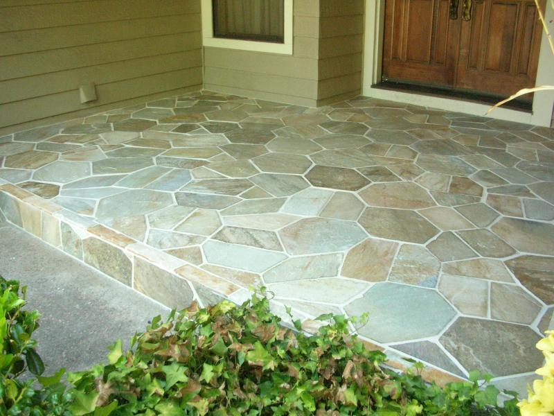 outdoor tiles outdoor porch tiles outdoor stone tiles