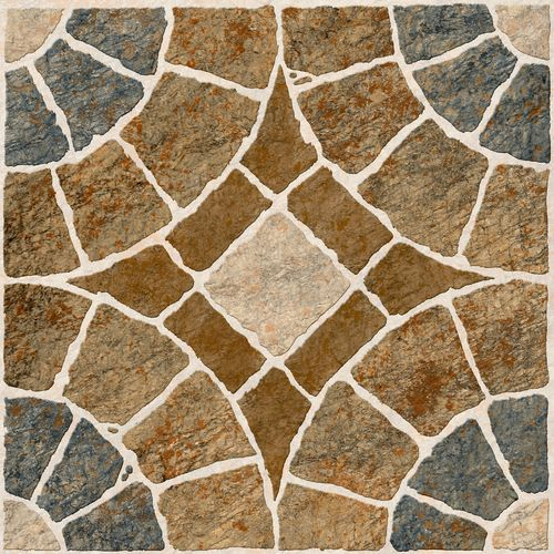 outdoor tiles outdoor tile / for floors /