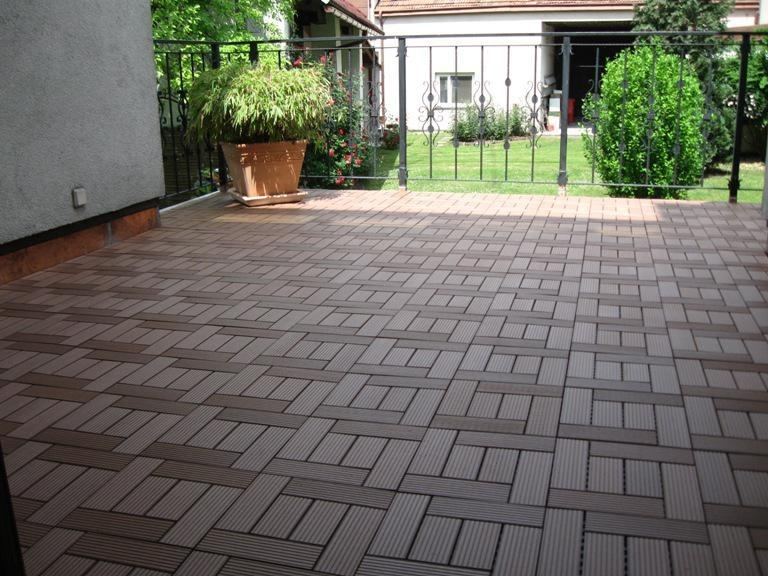 outdoor tiles pleasing outdoor wood tiles designs |
