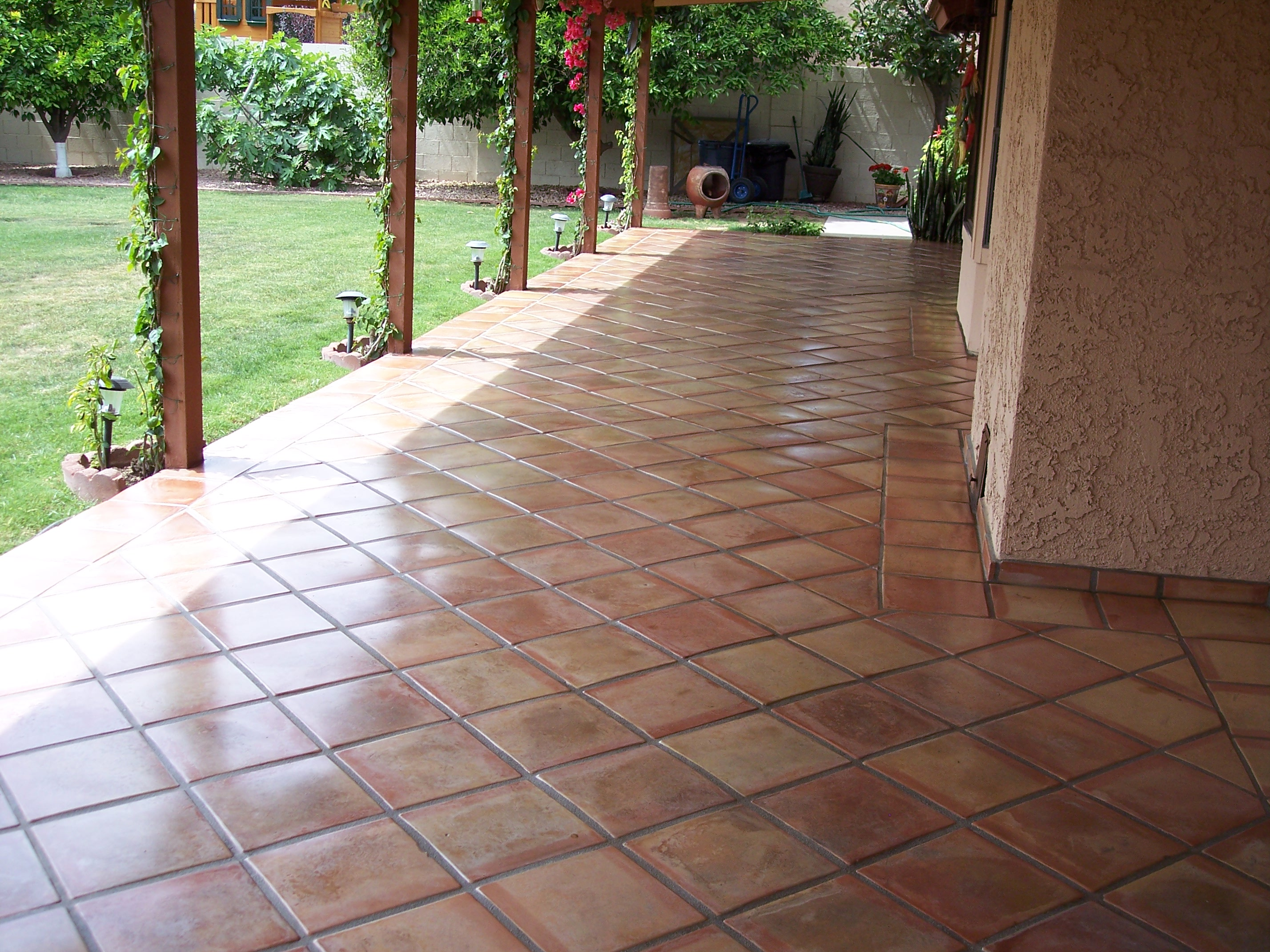 outdoor tiles ultimate guide to scottsdale outdoor tile!