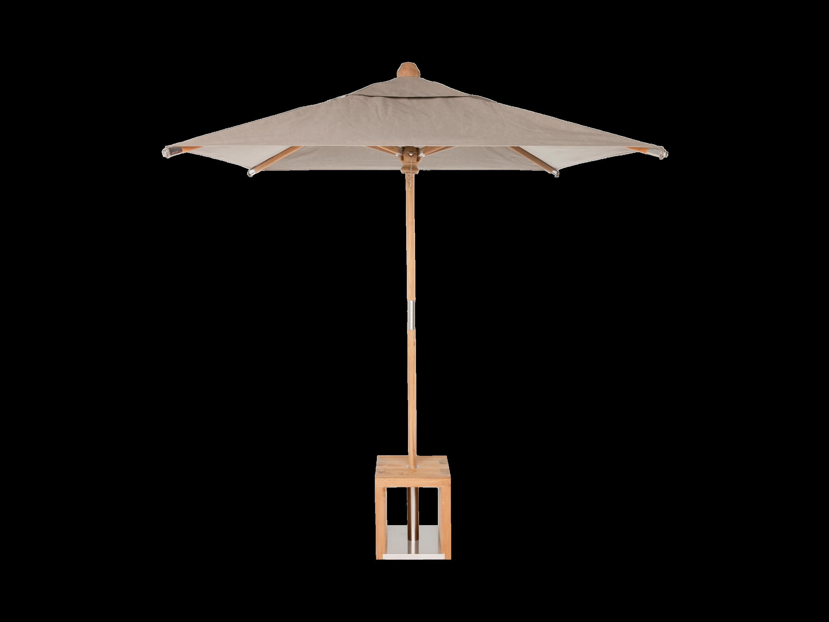 outdoor umbrella ayr umbrella APDCHUP