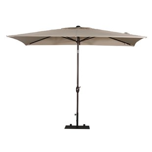 outdoor umbrella save JUXOLRG