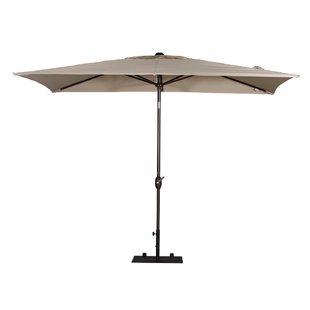 outdoor umbrella save JUXOLRG