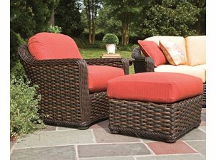 outdoor wicker furniture outdoor wicker collections EEGGNVH