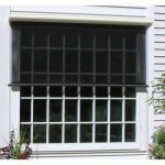 The Essentials of the Outdoor Window Shades