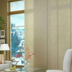 Online purchase of the panel track blinds