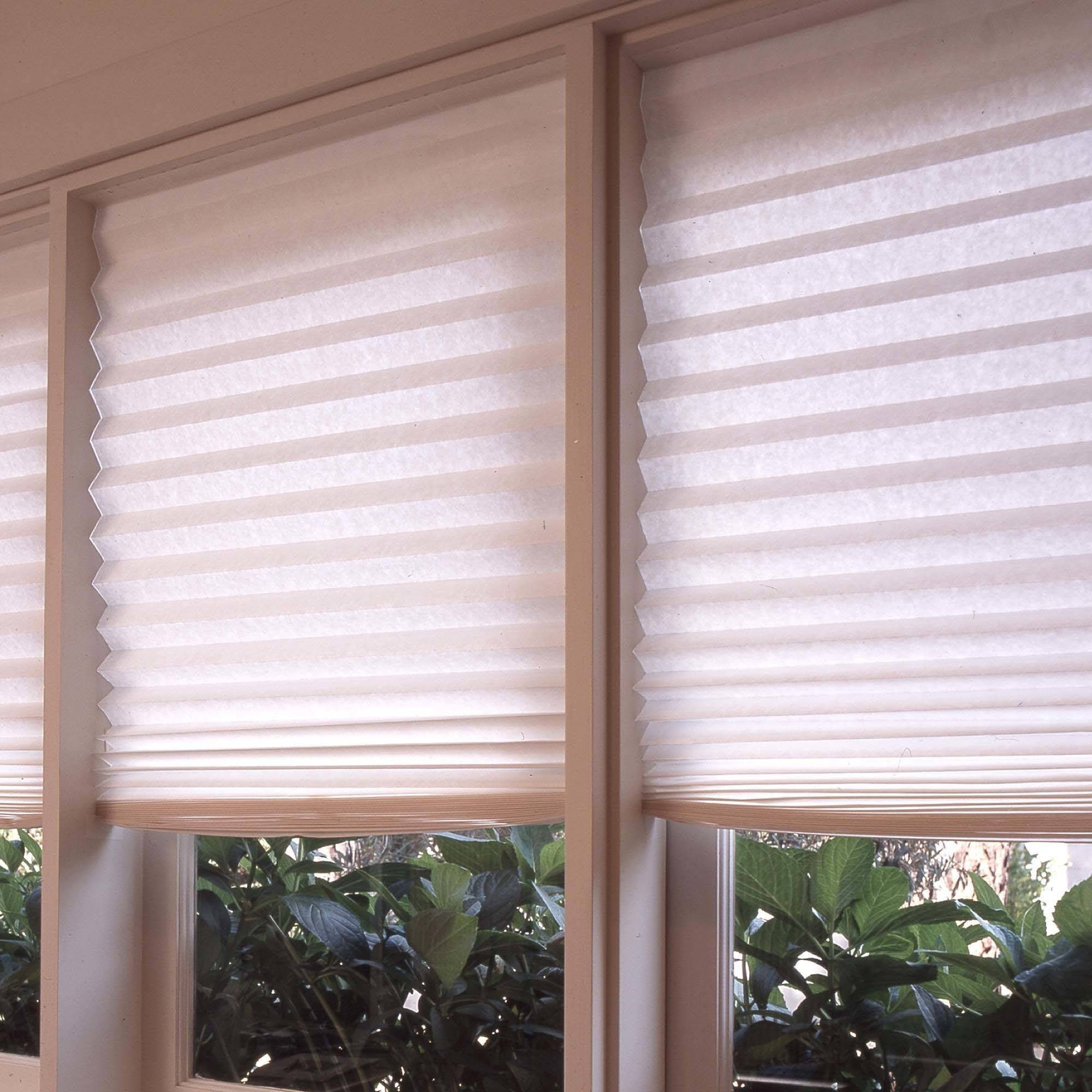 paper blinds for windows luxury NNFFDRR