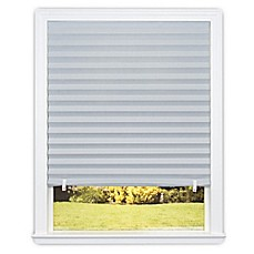 paper blinds redi shade room darkening cordless paper window shade ZZEJRAJ