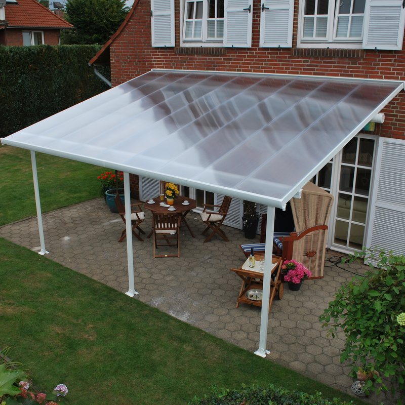 patio awnings d patio awning ZOROWMK