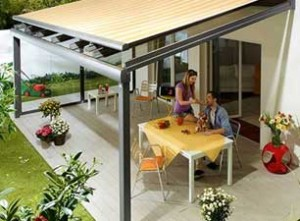 patio awnings not only do retractable awnings block out the sun, reducing your air NKJUVJX