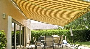 patio awnings retractable patio awning TLVPYEU