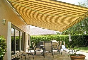 patio awnings retractable patio awning TLVPYEU