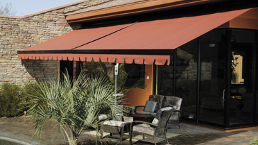 patio awnings RVNPAZS
