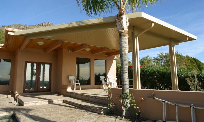 patio awnings sun city awning | serving phoenix in retractable awnings, stationary awnings, BJYLTYL