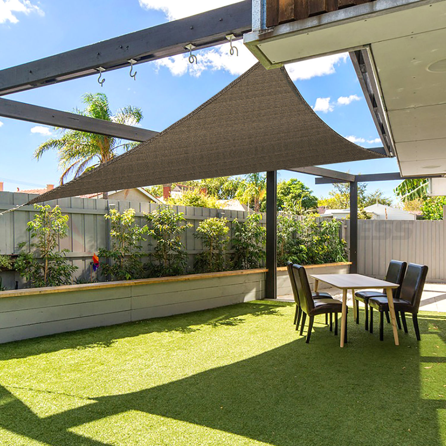 patio canopy productpicture0 productpicture1 productpicture2  productpicture3 productpicture4 productpicture5 cnxyzbz XCNEODY