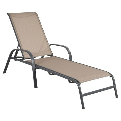 patio chaise lounge about this item ZOIUKSV